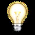 emoji lightbulb 2.png