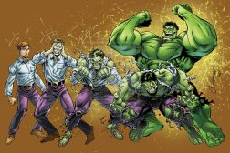 bruce hulk.jpg