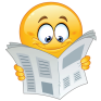 emoji reading newspaper-smiley.png